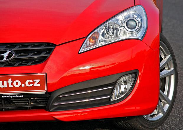 Hyundai připravuje konkurenta pro Dacii Duster