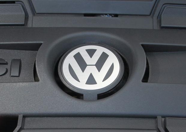 VW Group upevňuje pozice, konkurence je v ohrožení