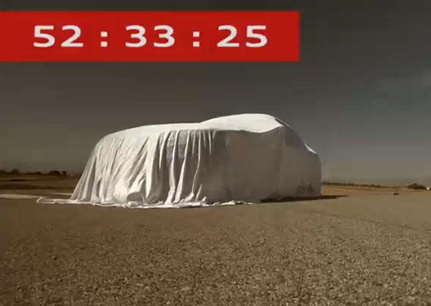 On-line premiéra Audi RS5 Cabriolet: Odpočítávání začalo