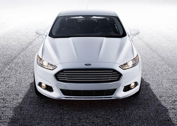 Ford chce dát do nového Mondea litrový tříválec. Odvaha, nebo šílenství?