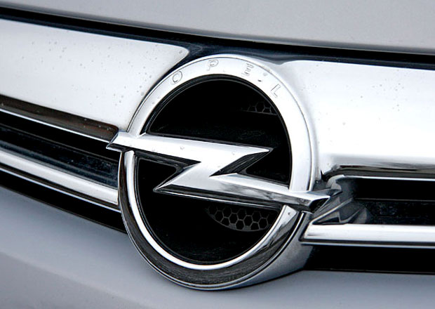 Morgan Stanley: GM by se m�l zbavit Opelu