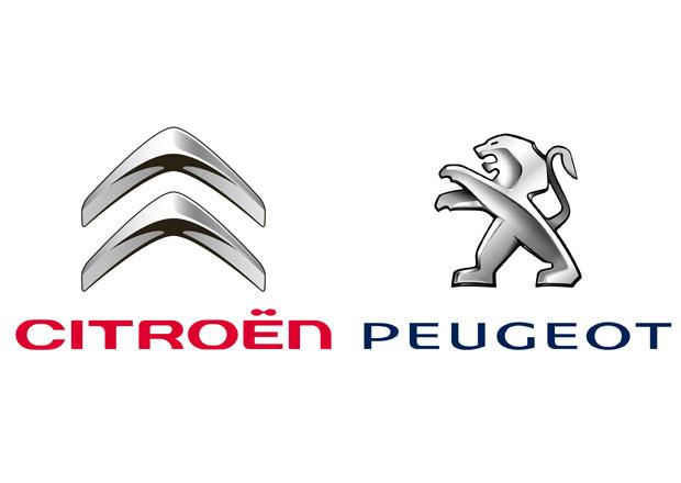 PSA má novou strategii pro značky Peugeot a Citroën
