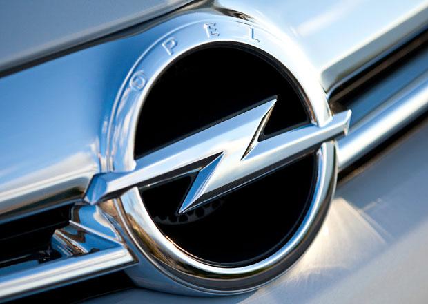 Nespokojení zákazníci Opelu mohou vrátit auto a dostanou zpět peníze
