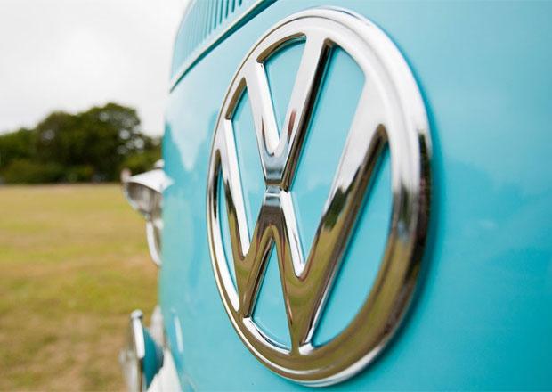 Zisky VW Group vzrostly o 27 %, pád v Americe však pokračuje