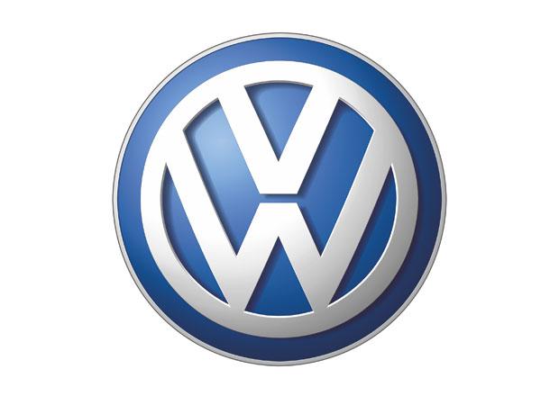 Volkswagenu se daří, prodeje jsou lepší než loni