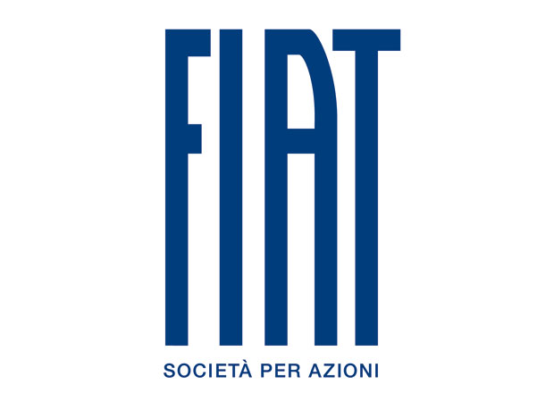 Fiat reviduje koncernové plány: Příští rok chystá 6 nových modelů