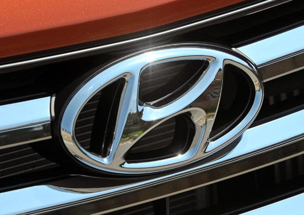 Hyundai dá přednost dvouspojkovým převodovkám před bezstupňovými