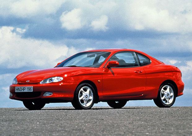 Značka Hyundai měla v USA problém s udávanými parametry už před 10 lety