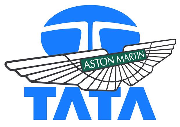 Aston Martin by chtěl koupit i Tata