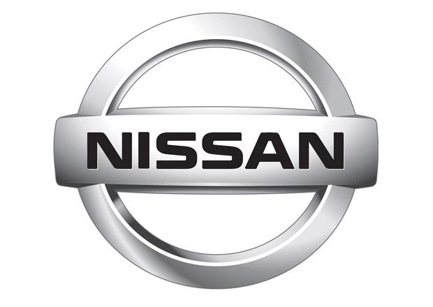 Nissan chce být nejprodávanější asijskou značkou v Evropě