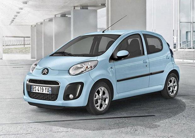 Nástupci Peugeotu 107, Citroënu C1 a Toyoty Aygo zůstanou sourozenci