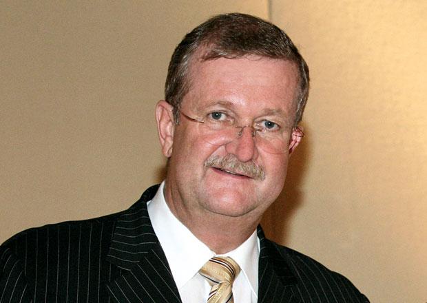 Bývalý šéf Porsche Wendelin Wiedeking se vrhl na restaurační byznys