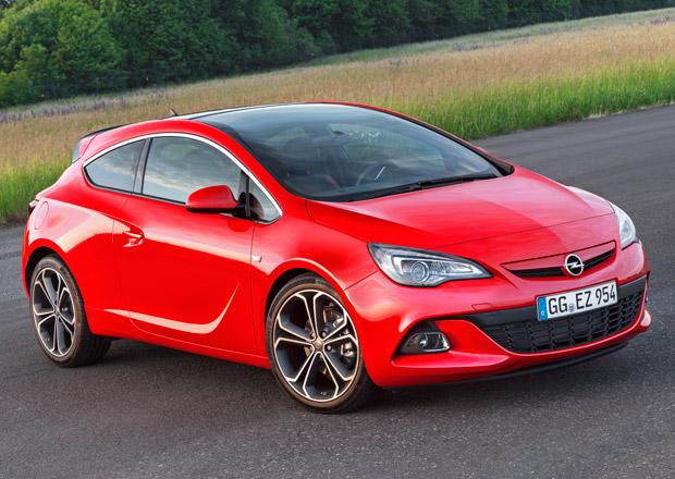 Superchips: Tuning Opelů, co se (ne)vyplatí?