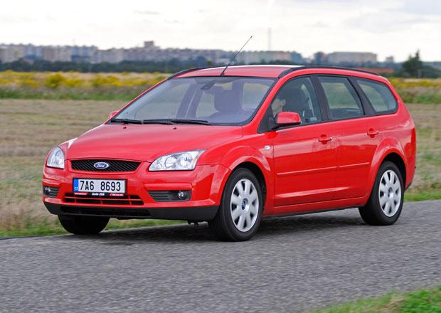 Vyplatí se ojeté auto víc než nové? Počítejte dobře