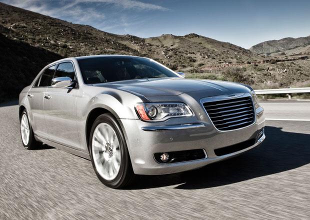 Prodej aut v USA rostl v listopadu nejrychleji za pět let