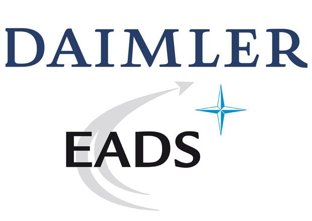 Daimler se zbavuje podílu ve výrobci letadel EADS
