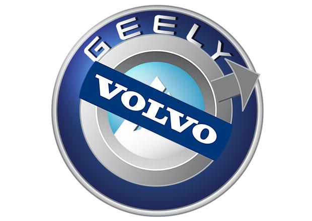 Volvo musí šetřit, propustí 1.000 lidí