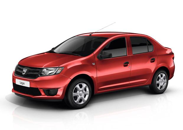 Tvůrce Dacie Logan pověřen vývojem laciného Renaultu pro Indii