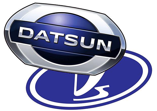 Nový Datsun za 60 tisíc bude sdílet s Ladou pouze platformu