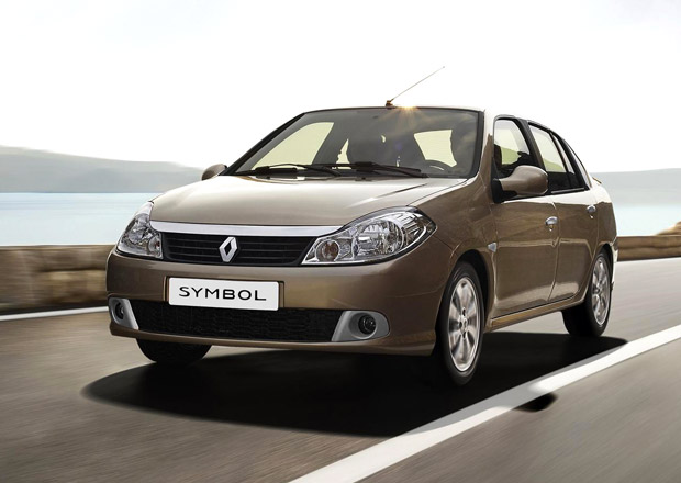 Renault Thalia zlevnil na 139.900 K�