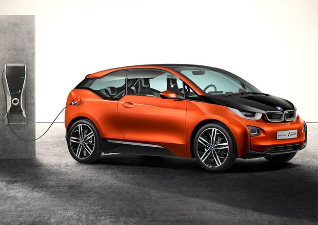 BMW potvrdilo vývoj dvouválcového motoru