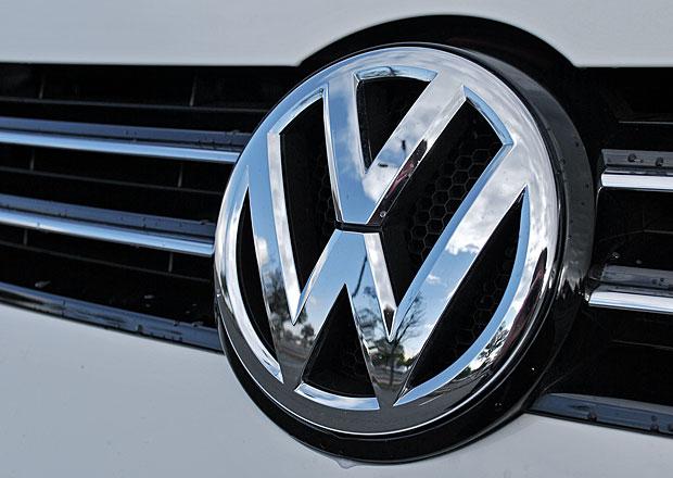 Nová levná značka od Volkswagenu bude připravena v roce 2018