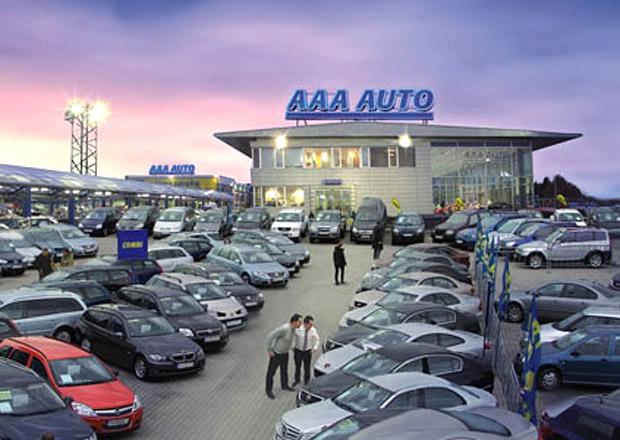Prodej majoritního podílu AAA se odkládá na neurčito