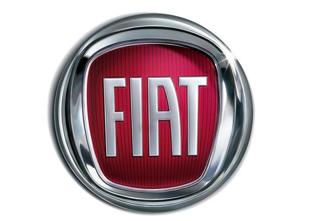 Čtvrtletní zisk Fiatu stoupl téměř o polovinu