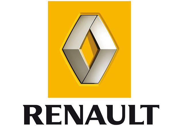 Renaultu se loni dařilo, smazal své dluhy