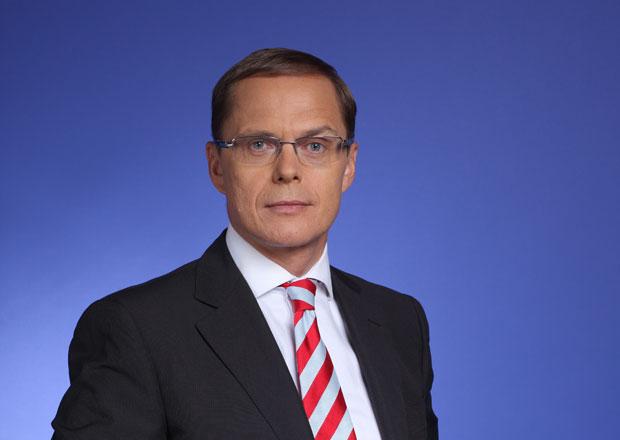 On-line chat Auto.cz: Vladim�r Vo�ick� z Hyundai Motor Czech odpov�dal na va�e dotazy