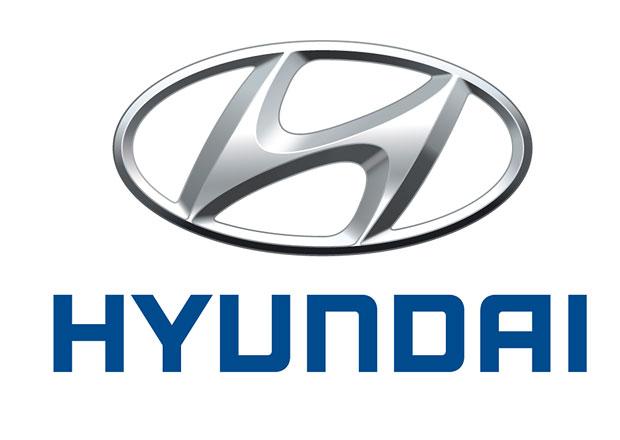 Automobilky loni utratily za inzerci 3,9 miliardy, nejvíce z nich Hyundai