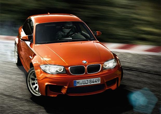 Nejšťastnější jsou řidiči za volantem BMW, jízdu ve Ferrari si moc neužívají