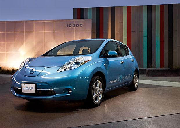 Studie: Třetina majitelů elektromobilů by si takový vůz už nekoupila