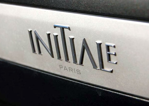 Initiale Paris: Luxusní značka Renaultu chce získat image postupně
