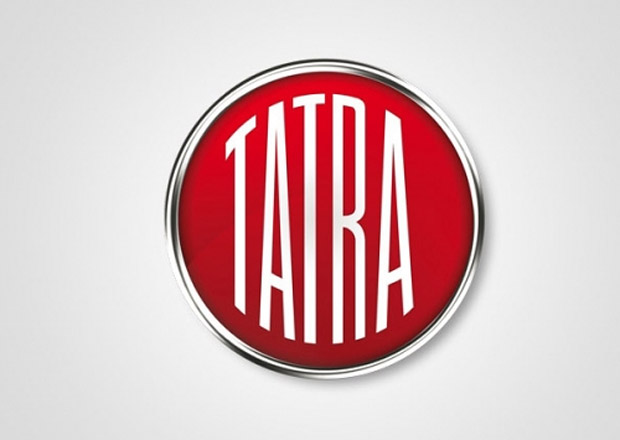 Tatra kromě vlastníka změnila i název firmy
