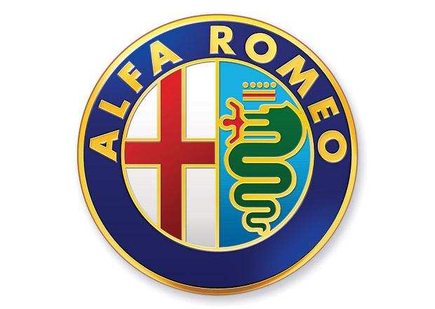 Americký trh má pomoci Alfě Romeo ztrojnásobit prodeje