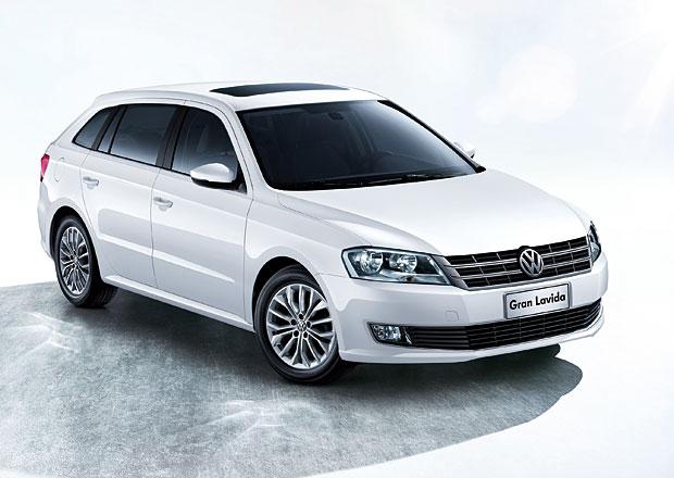Studie: Odbyt německých automobilek v Číně loni poprvé klesl
