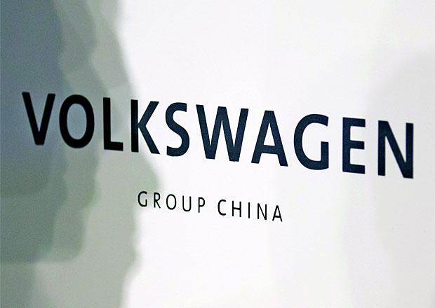 VW Group chce v ��n� prod�vat 90 model�