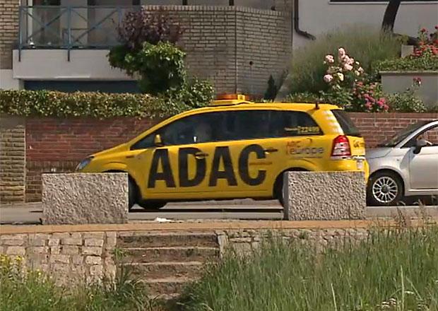 ADAC pannenstatistik 2013: Nejčastěji se porouchá Matiz, i20 a Eos