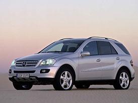Mercedes: X-Class versus X3 (dal�� informace)