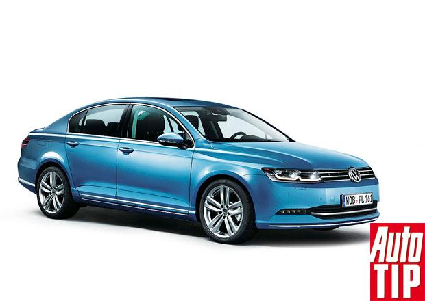 VW Group do roku 2016 p�edstav� p�es 100 nov�ch model�