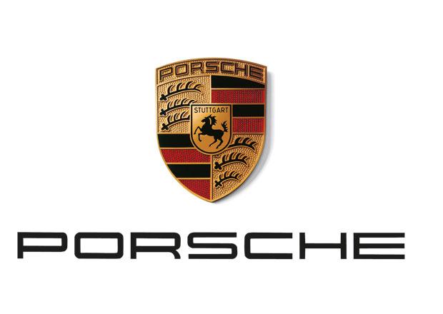 Qatar Holding prodal 10 % akcií Porsche zpět rodinám zakladatele