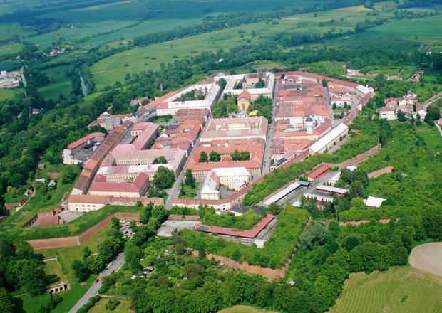 Východní Čechy: Po pevnostech