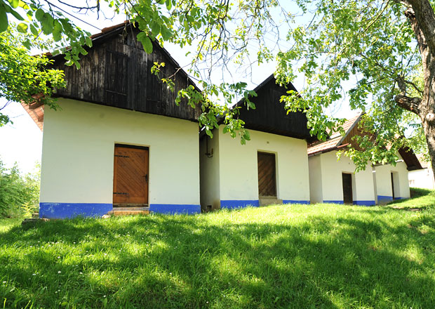Slezsko a Morava