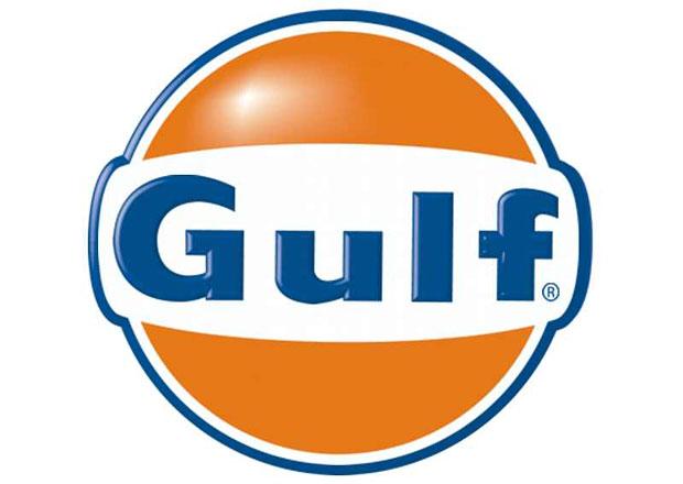 Gulf Oil uklidňuje: Ropa příští rok zlevní na polovinu