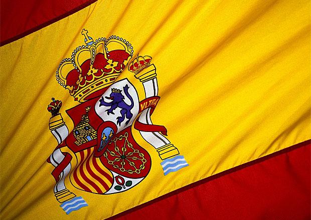 Španělsko zavádí další, páté kolo šrotovného