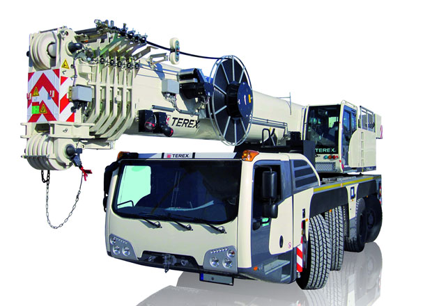 Nová řada 68: Povrchová úprava vozidel, technologie, legislativa