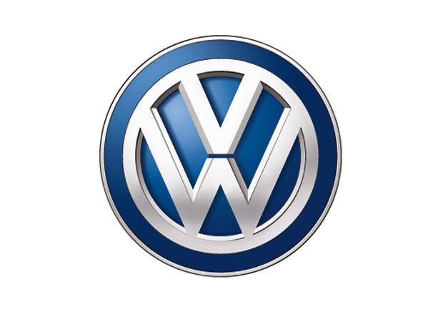 VW Group se daří: Rostou prodeje i tržby