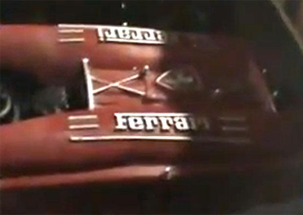 Ve Španělsku byli zatčeni výrobci replik vozů Ferrari (+ video)