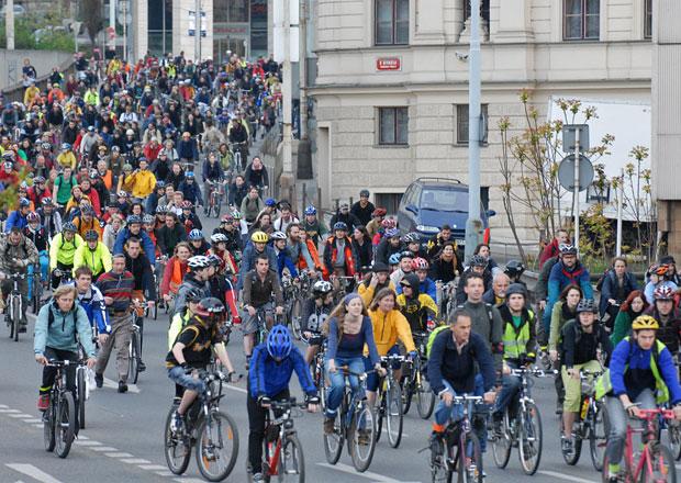 Staví se první dálnice pro cyklisty: Německá Radschnellweg Ruhr